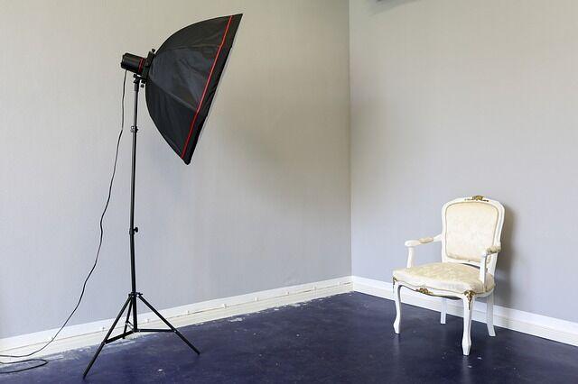 格安写真館のイメージ画像