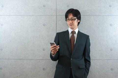 一時代を築いた男飯田さん